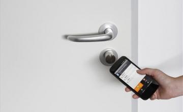 Google: Θέλει να κάνει τα κινητά μας τηλέφωνα κλειδιά, ταυτότητα και πορτοφόλι