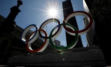 Χωρίς την παρουσία ξένων θεατών οι Ολυμπιακοί Αγώνες του Τόκιο