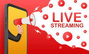 Μειωμένος συντελεστής ΦΠΑ για τα θεάματα μέσω live-streaming