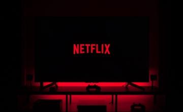 Netflix: Eτοιμάζει μέτρα κατά του διαμοιρασμού κωδικών