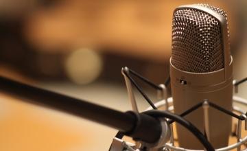 ΕΡΑ: 23 νέες ραδιοφωνικές παραγωγές θεατρικών έργων