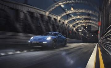 Porsche: τα συνθετικά καύσιμα – σοβαρός ανταγωνιστής της ηλεκτροκίνησης