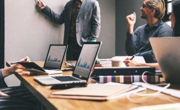 Αυτές τις 6 δεξιότητες ζητούν οι manager κάθε επιχείρησης από τους εργαζόμενους, σύμφωνα με ειδικούς
