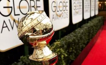 Χρυσές Σφαίρες 2021 «Nomadland»: Η Καλύτερη Δραματική Ταινία της χρονιάς έρχεται στη Nova!