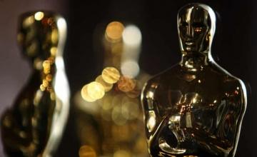 Βραβεία Όσκαρ 2021: Συνολικά έξι βραβεία για τη Nova σε κορυφαίες κατηγορίες
