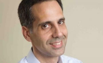 Forthnet: Ανέλαβε καθήκοντα CEO o Παναγιώτης Γεωργιόπουλος