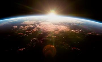«Ο τέλειος πλανήτης» στον ΣΚΑΪ