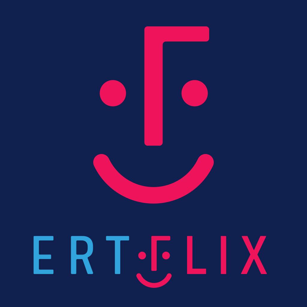 Το ERTFLIX γιορτάζει τα πρώτα του γενέθλια με πολλές εκπλήξεις