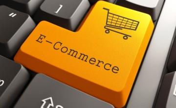 Το 80% των εμπορικών εταιρειών στην Ελλάδα δεν δέχεται online παραγγελίες