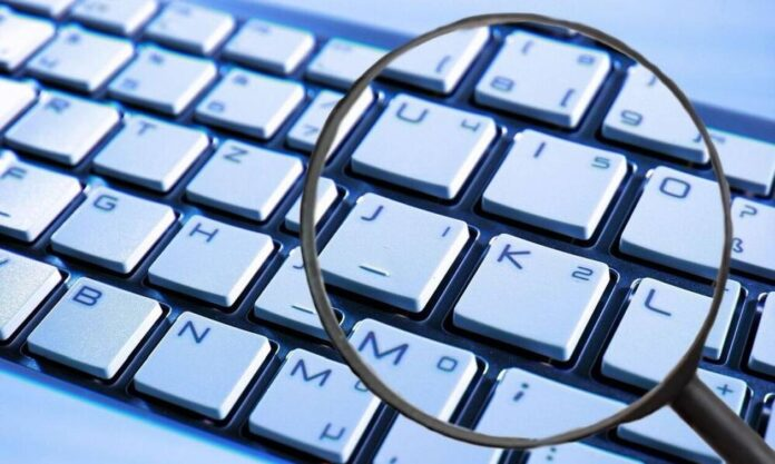 Έκτακτη ανακοίνωση της Αρχή Προστασίας Προσωπικών Δεδομένων – Έτσι μας κλέβουν δεδομένα από το FB