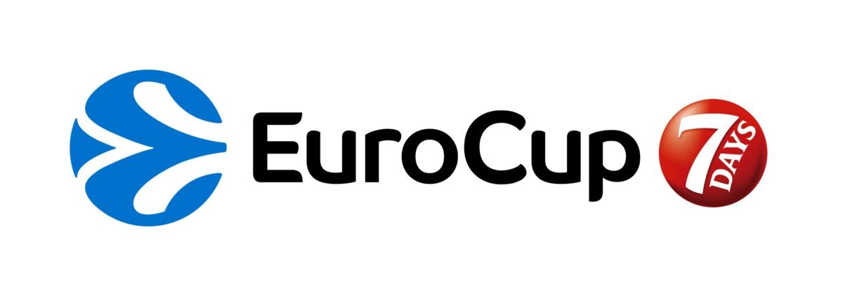 Όλη η EuroLeague, τα ημιτελικά του EuroCup και η Lega Basket Serie A στα κανάλια Novasports!