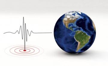 Google Earthquake System: Διαθέσιμη στην Ελλάδα η υπηρεσία που θα ειδοποιεί για σεισμό