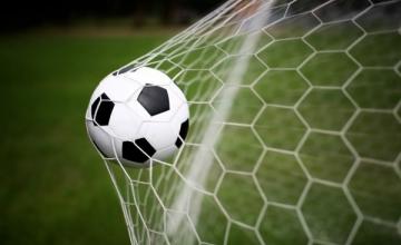 UEFA: «Συνωμότες» οι «12» της European Super League