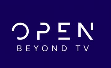 «Ανοιχτή Έρευνα» στο Open