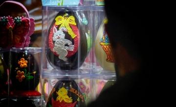 Ωράριο καταστημάτων: Πώς θα λειτουργήσουν τις ημέρες του Πάσχα