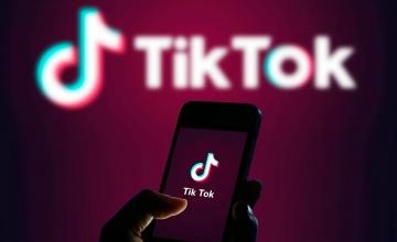 TikTok: Μήνυση για χρήση προσωπικών δεδομένων παιδιών