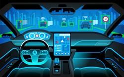 Πώς η τεχνητή νοημοσύνη βοηθά στην πρόληψη των τροχαίων -Πώς λειτουργεί