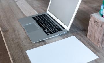 Ερευνα: Σχεδόν διπλασιάστηκε ο εθισμός των εφήβων στο διαδίκτυο λόγω των lockdown