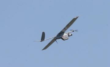 Ενωμένα Αραβικά Εμιράτα: Drones θα κάνουν… ηλεκτροσόκ στα σύννεφα για να φέρουν βροχή