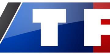 Συγχώνευση M6 και TF1 στη Γαλλία