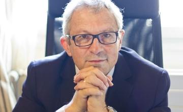Iωσήφ Σηφάκης: Ο θαυμαστός καινούργιος κόσμος της Τεχνητής Νοημοσύνης