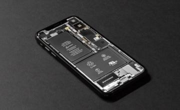 Τα top κινητά, με την top αυτονομία μπαταρίας