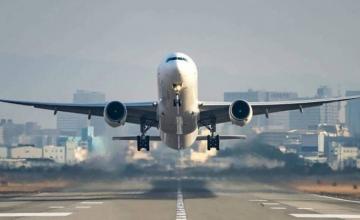 Γιατί δεν επιτρέπεται να κουβαλάς υγρά στο αεροπλάνο