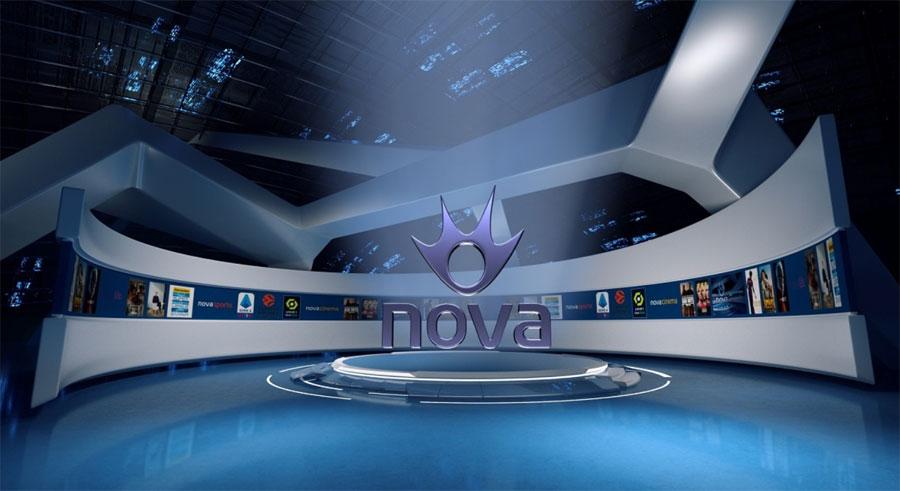 Το συγκλονιστικό φινάλε για την κατάκτηση της Ligue 1 και η αυλαία σε Serie A, Jupiler Pro League μόνο Novasports!