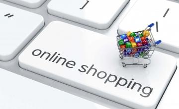 eBay και BestPrice.gr ενώνουν τις δυνάμεις τους για τη στήριξη των ελληνικών ΜμΕ