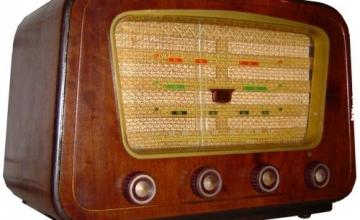 Νέους ραδιοφωνικούς πομπούς FM θέλει η ΕΡΤ
