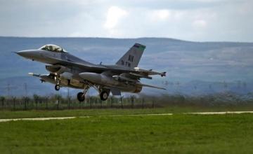 Αποχώρηση της Σλοβακίας από τουρκική στρατιωτική άσκηση, λόγω συμμετοχής του Ψευδοκράτους