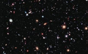Έρευνα: 2.000 τα άστρα από τα οποία εξωγήινοι θα μπορούσαν να παρατηρούν τη Γη