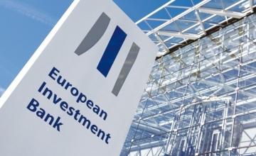Νέα ευρωπαϊκή στήριξη της επιχειρηματικότητας 400 εκατ. ευρώ μέσω της Ελληνικής Αναπτυξιακής Τράπεζας