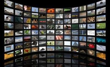 Και επίγεια συνδρομητική TV από το 2023!