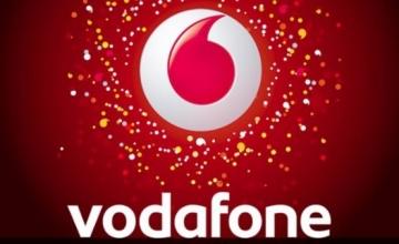 Συμφωνία Grid Telecom – Vodafone Ελλάδας για αμοιβαία αξιοποίηση του δικτύου οπτικών ινών