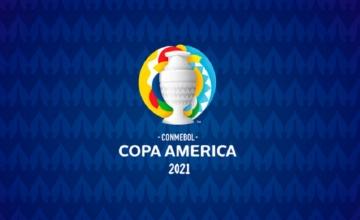 To 47ο Copa America στο Open