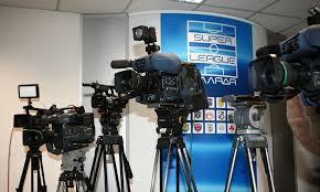 Nova: Η επένδυση στη SuperLeague απέτυχε λόγω της πειρατείας στο αθλητικό περιεχόμενο