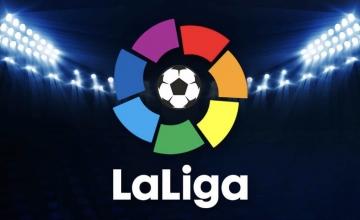 Nova: Ισπανία, Γερμανία και Euroleague