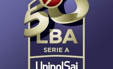 Οι μεγάλοι τελικοί της Lega Basket Serie A μόνο Novasports!