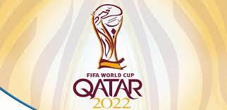 Και συνδρομητικά στην Ελλάδα οι αγώνες του Mundial 2022