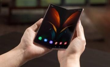 Πώς θα είναι το επόμενο smartphone σας;
