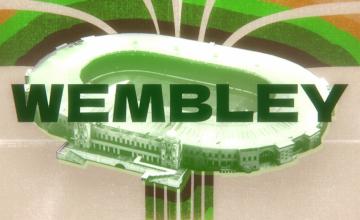 Το «Wembley» στην ΕΡΤ3