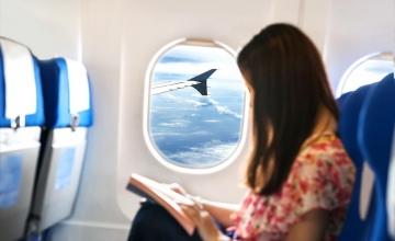 Starlink: Ο Έλον Μασκ συζητά με αεροπορικές για Wi-Fi στο αεροπλάνο