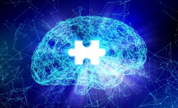 You and AI: Φεστιβάλ για την τεχνητή νοημοσύνη στο Πεδίον του Άρεως