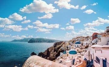 Το πρόγραμμα Τουρισμός Για Όλους: Επιδότηση έως και 100% για 300.000 Έλληνες