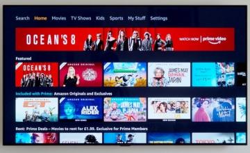 Απαγορεύουν στους αδειούχους της συνδρομητικής TV να επενδύουν στην ελεύθερη τηλεόραση!