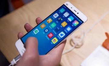 Χρήσιμο: Τρεις μύθοι για την μπαταρία του κινητού που ακόμη πιστεύουμε