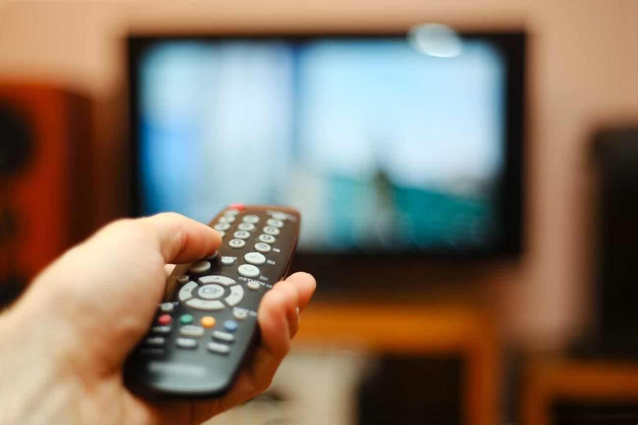 Πως μπορείς να αποκτήσεις τηλεοπτικό σήμα δωρεάν, αν είσαι στις «λευκές περιοχές»