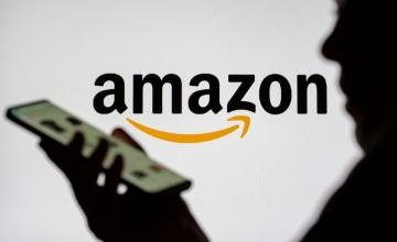 Amazon: Ευρωπαϊκό χαστούκι 746 εκατ. ευρώ για παραβάσεις GDPR