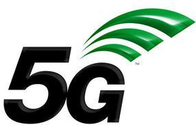 Μεταδόσεις σε 5G από την ΕΡΤ1!